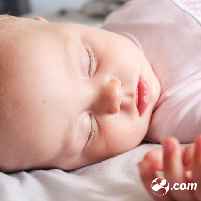 Como evitar a morte súbita em bebês?