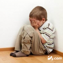 Sobre premiar e castigar a criança