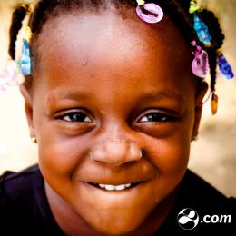 Cinco mitos sobre educar filhos