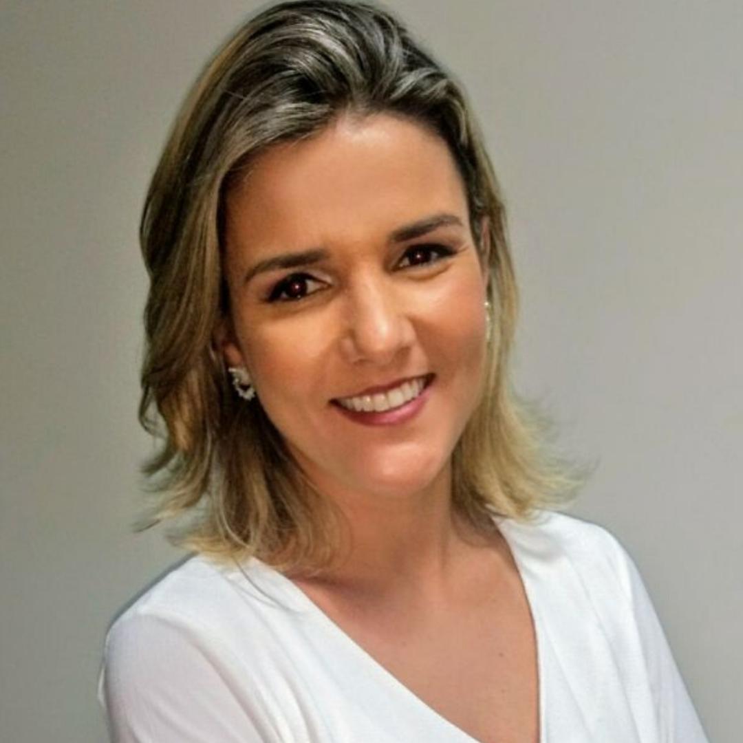 Tatiane Braga