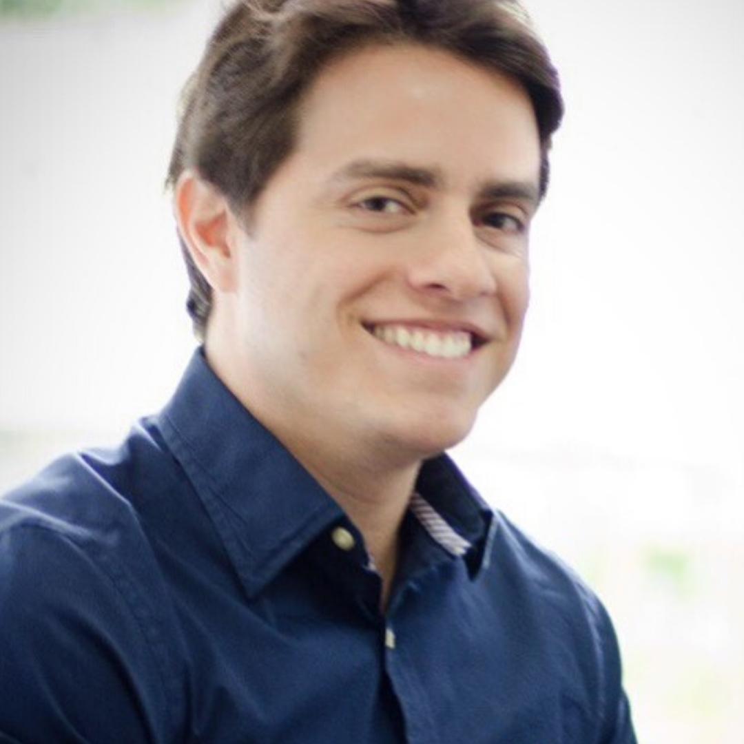 Rodrigo Quintão