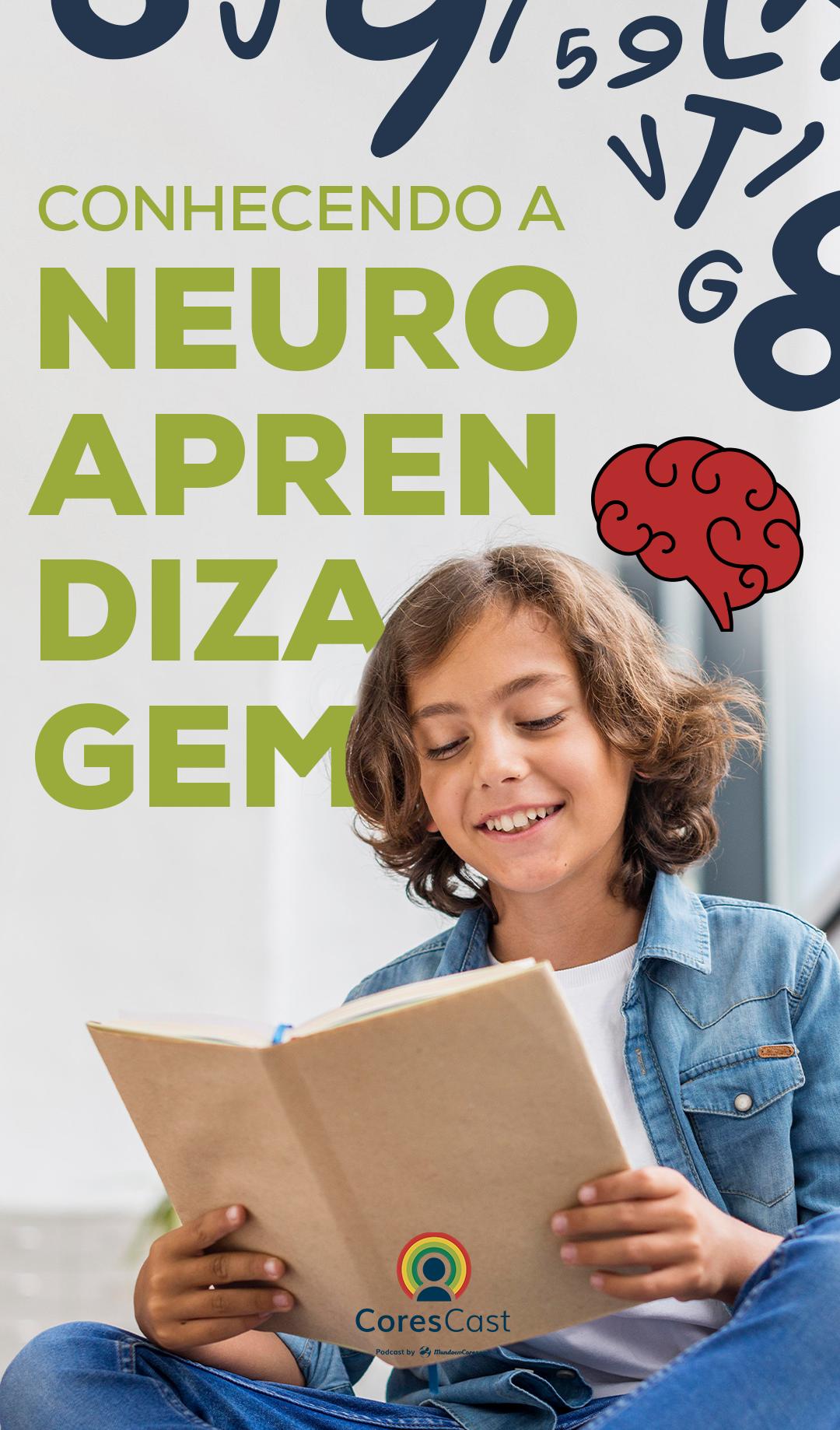 MUN_017_20_Banners Lives - neuroaprendizagem_v02